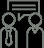 utility data services vendor