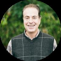 Kevin Bricknell, Senior Consultant